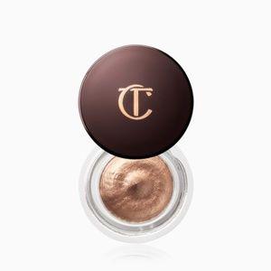Charlotte Tilbury Makeup - Charlotte Tilbury Eyes to Mesmerize Cream Shadow